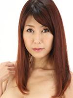 Hinata_Hyuga_top-72646