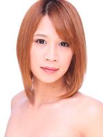 Miyu_Kanzaki3-72579