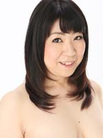 Miyuki_Furuya1-top633