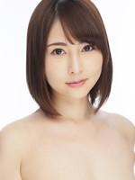 Miyuki_Kato_top-72650