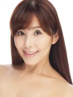 kana_shiokawa_new