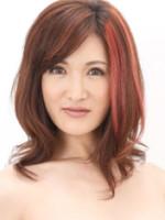 kanon-shihomi_top-72130