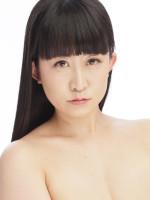 mitsu_rokuhara_top