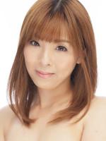 shina_kiritani_top