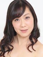 shiori_amami-top-72551
