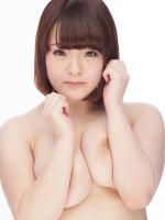 shiori_haruno1